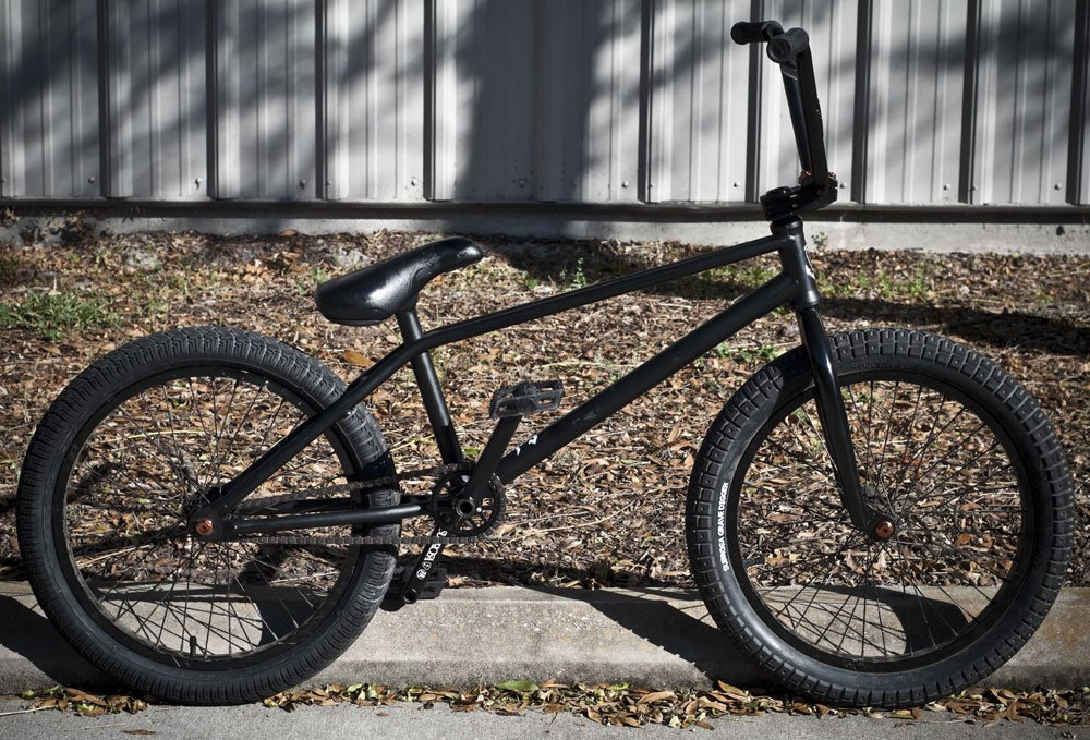 Ryan Sher Mellon Bmx Bike Check The Shadow Conspiracy