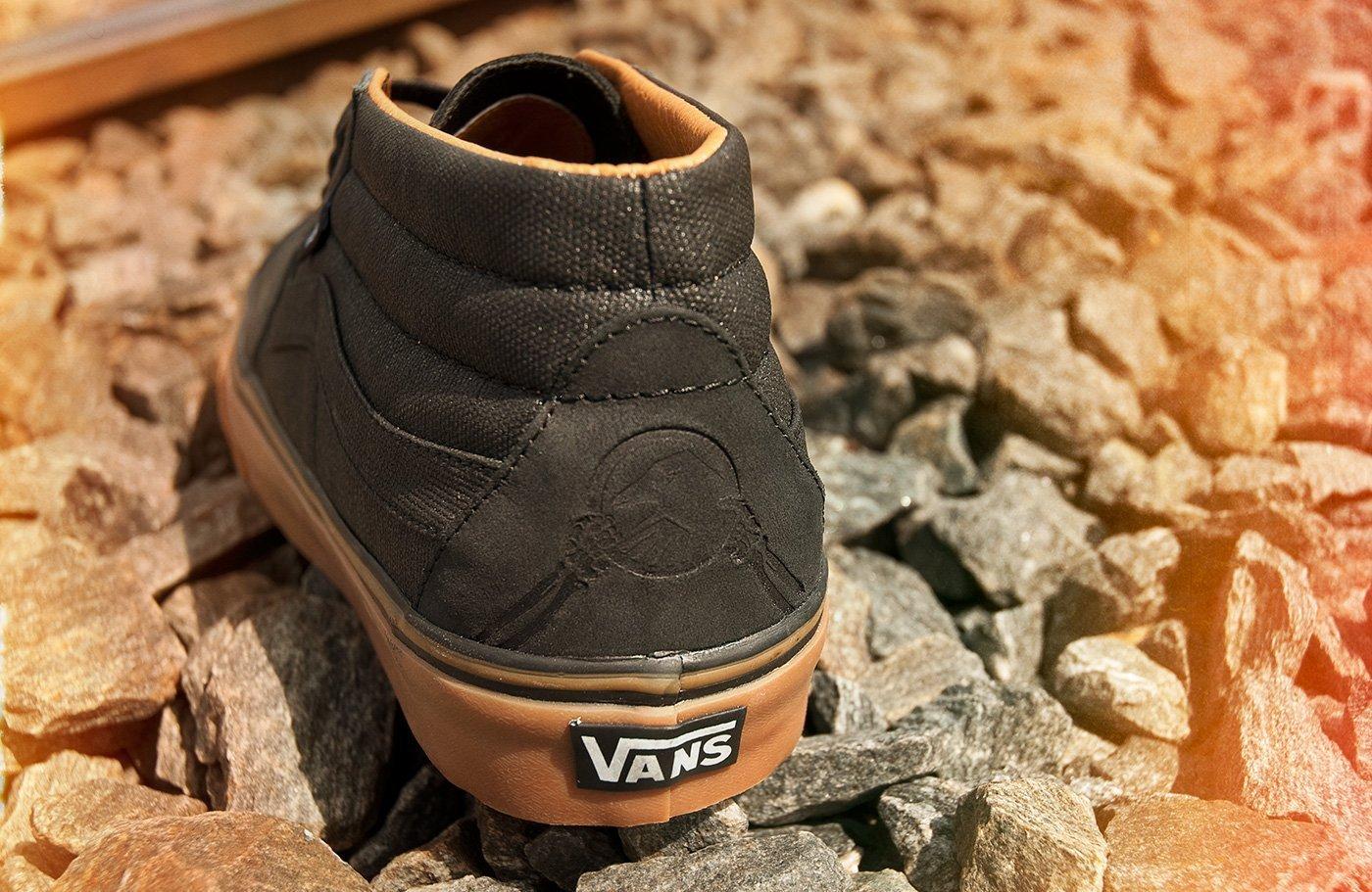 87a2c0d3d4 Buy shadow x vans shoes