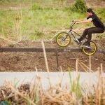 Eric Bahlman - Getting It On Wax