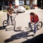 QBMX So Cal KIL Tour : Menifee Bicycles