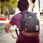Shadow Tracker Backpack