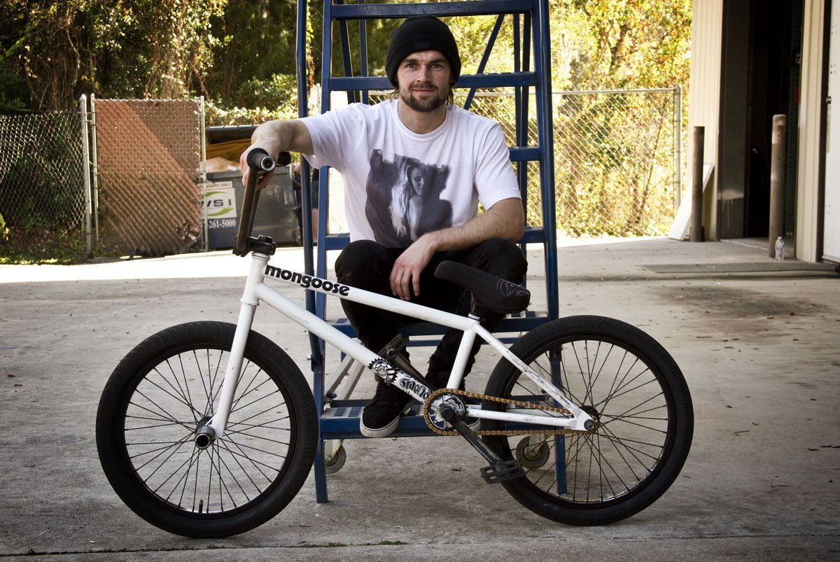 Paul-Ryan-Bike-Check10