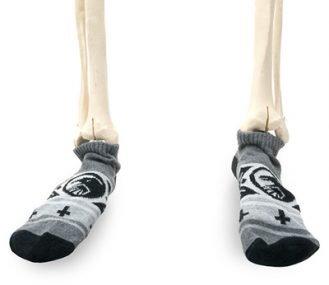 TSC_WinterKit_feet