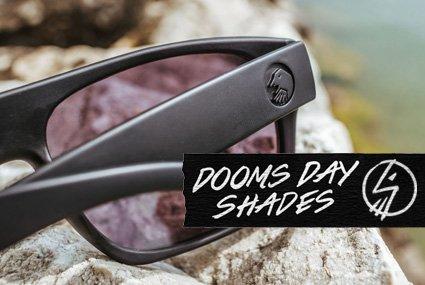 Shadow Doomsday Shades