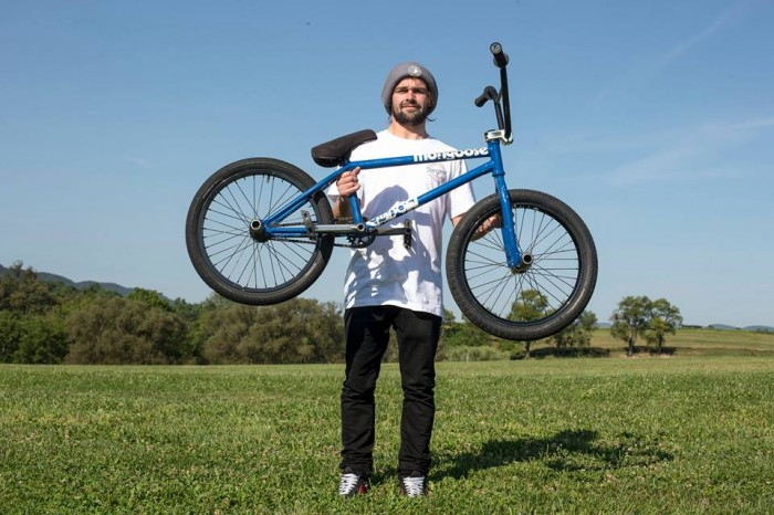 Paul Ryan Bike Giveaway