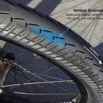 Vertical_Grooves