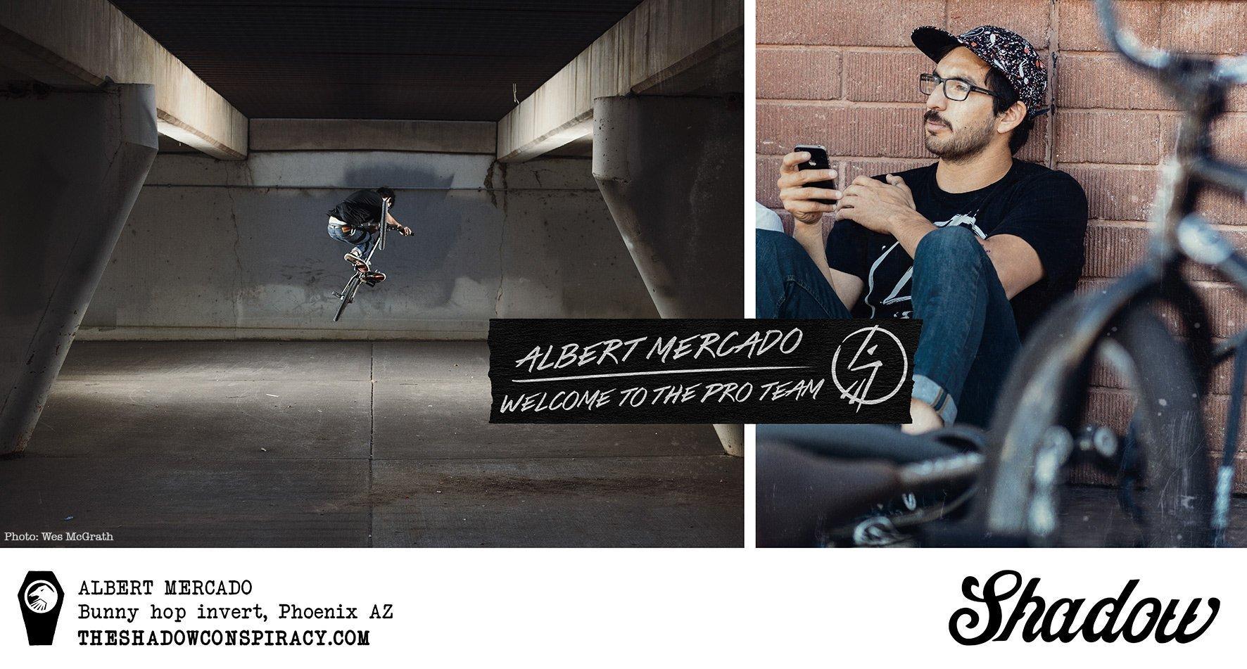Albert-Proteam-Photo