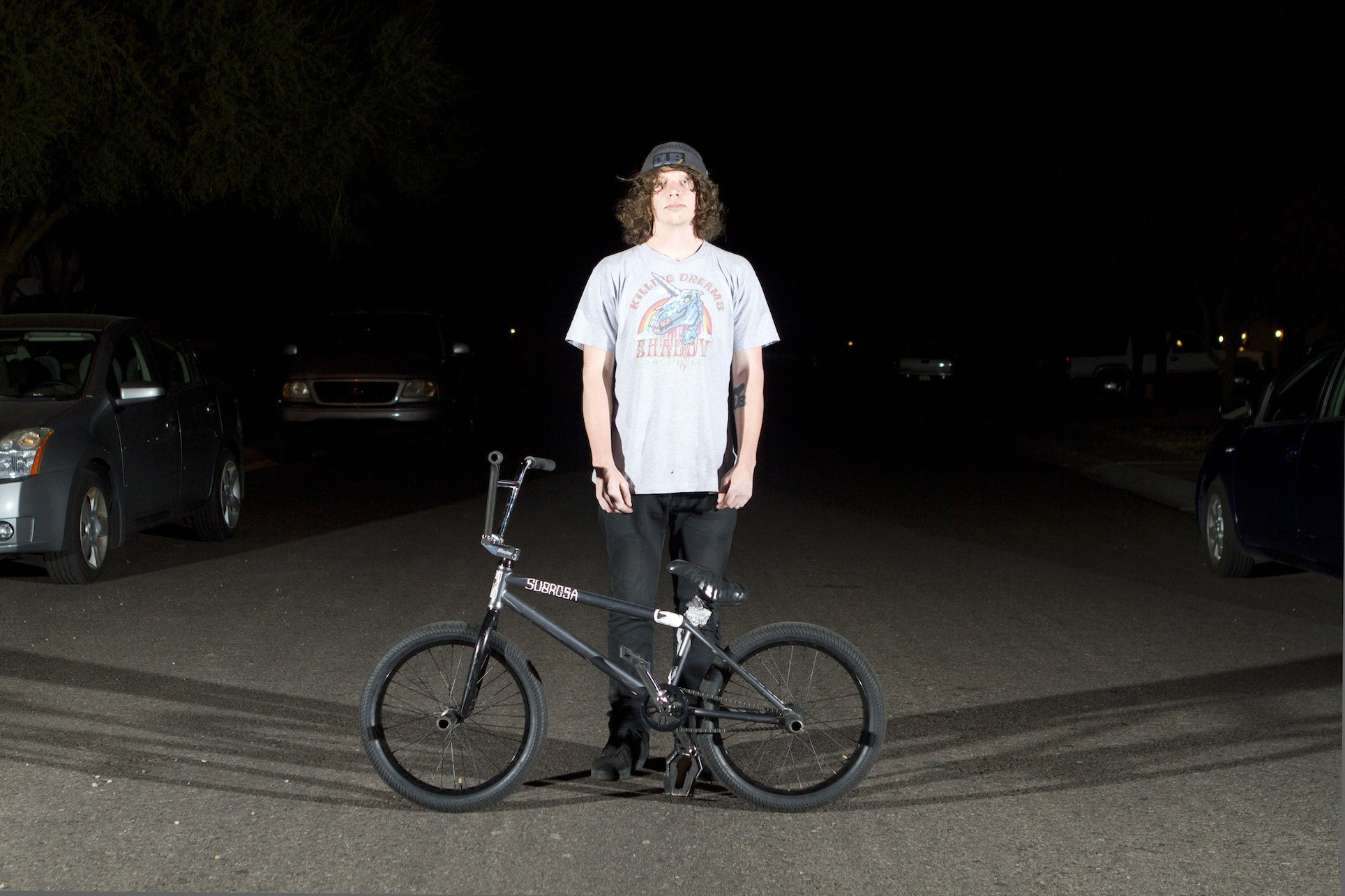 TSC_SD_BikeCheck