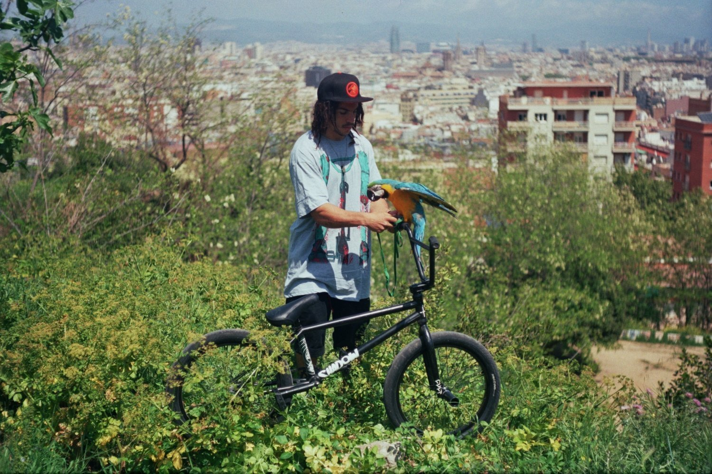 TSC_Mono_BikeCheck