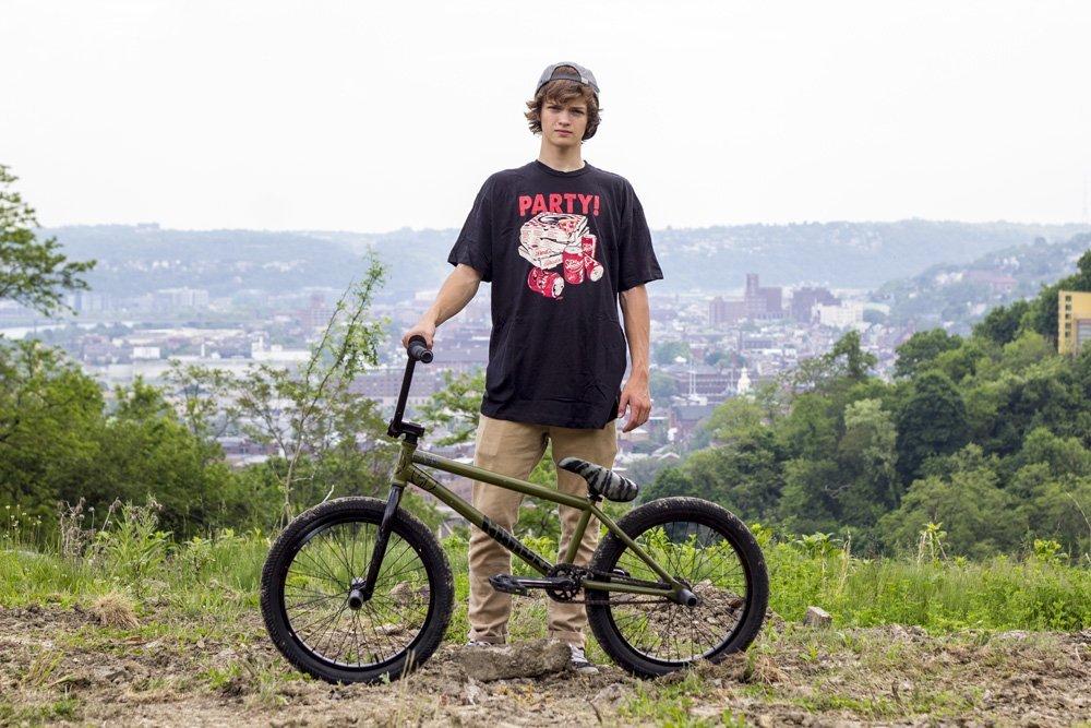 TSC_MB_BikeCheck_Pitt