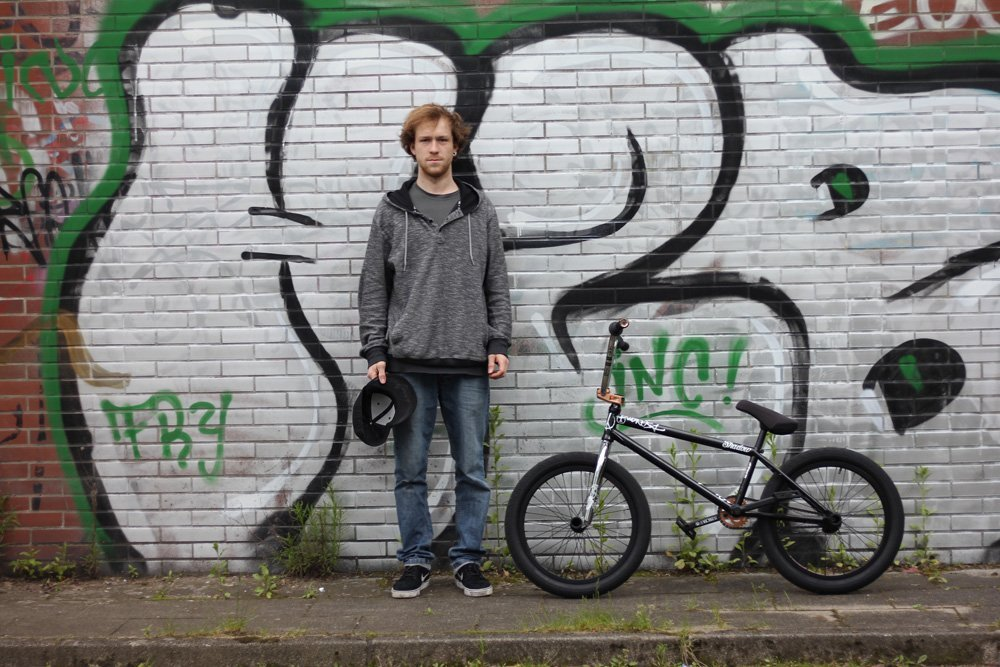 TSC_Janek_BikeCheck