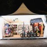 Tent_LeftSide