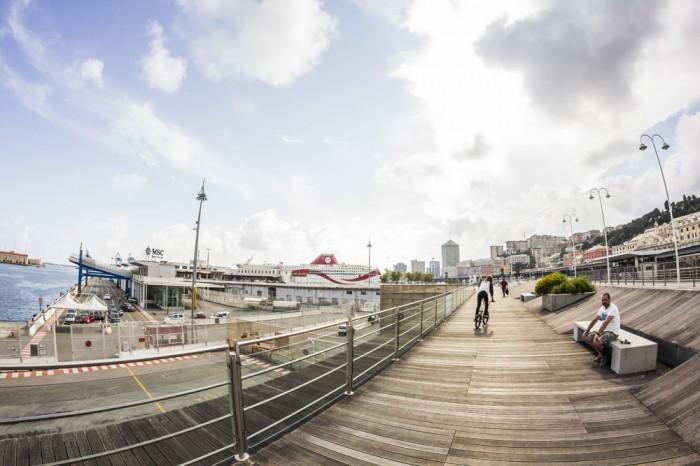 DockSpot2PhotoChadwick