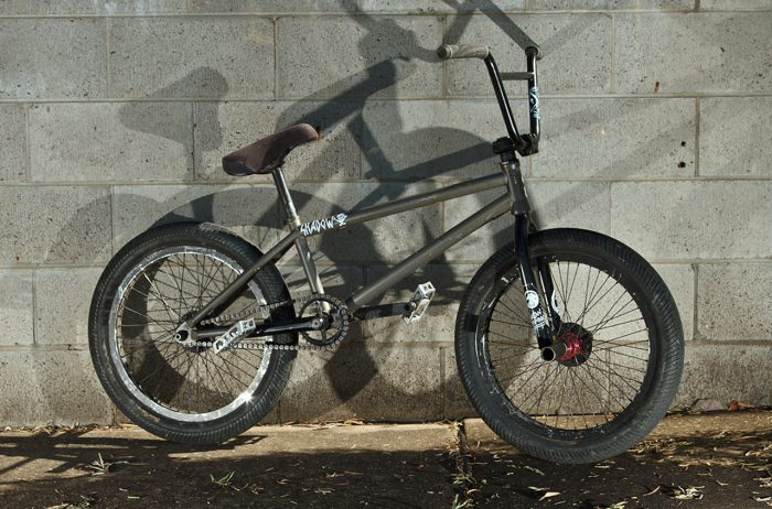 Mike-Vockenson---Bike-Check