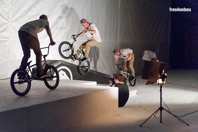 bruno-hoffmann-parano-garage-shadow-shop-battle