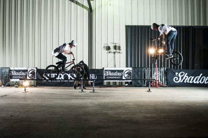 Mark_Burnett_BMX_sparkys_night_WM