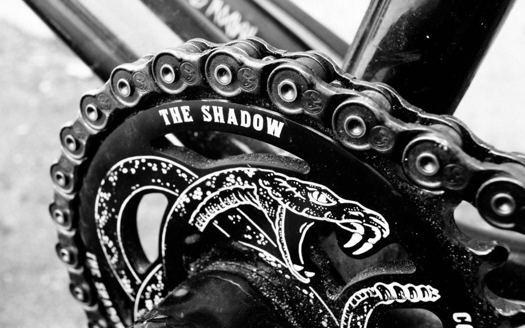 The Shadow Interlock Supreme Chain