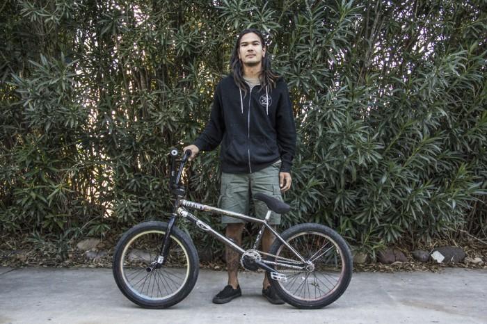 TSC_MS_BikeCheck
