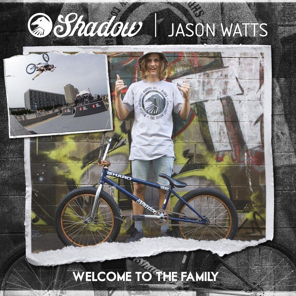JasonWattsWelcome