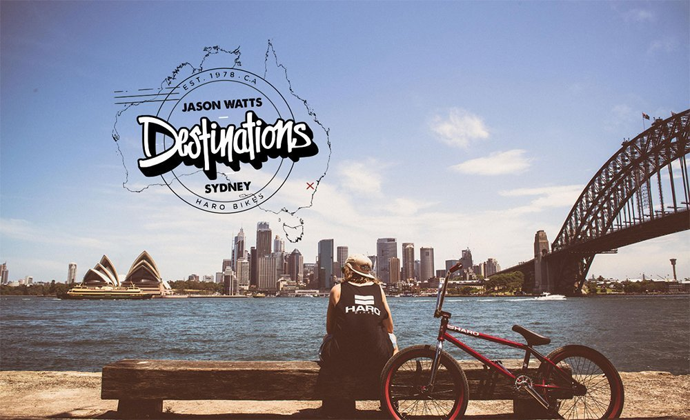 TSC_JW_Destinations1