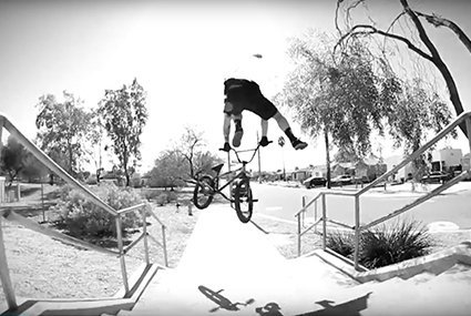 Matt Ray – Welcome to Subrosa Pro