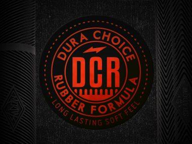 DCR-formula