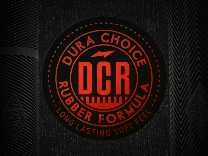 Shadow DCR Grip Formula