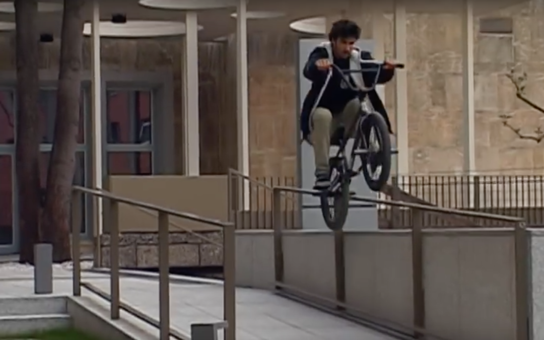 Daniel Juritsch – Welcome to Shadow & Subrosa
