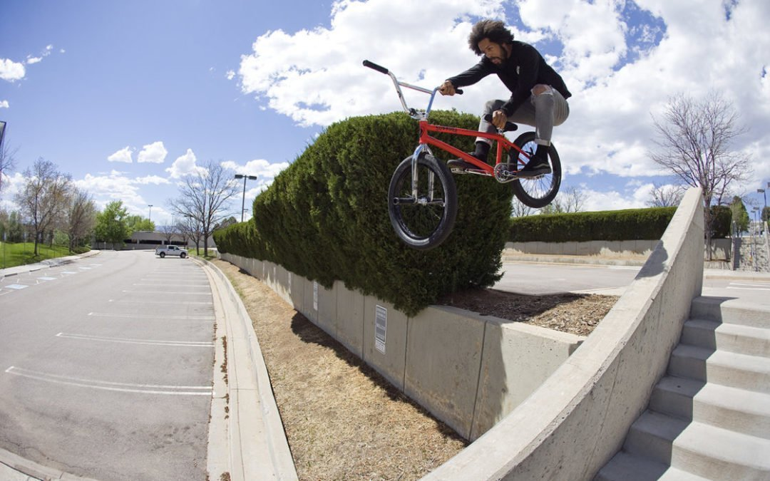 Shadow & Subrosa World Tour: Colorado Photo Gallery