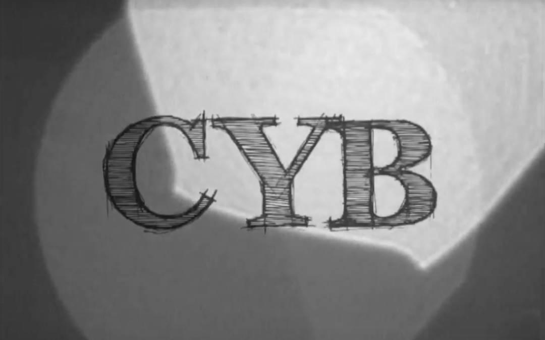 Mark Burnett – CYB Trailer